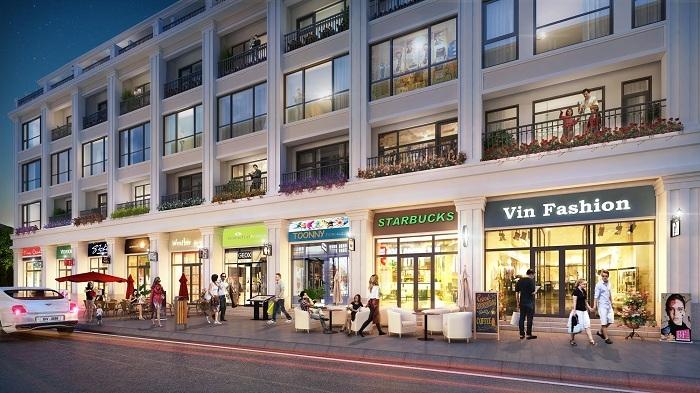 Dự án Dream City Văn Giang, Hưng Yên có nhiều lợi ích