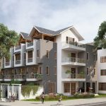 Chính sách mua biệt thự dự án dream city văn giang ưu đãi những gì?