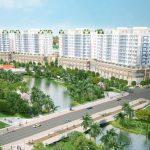 """Dream City Văn Giang- """"Kỳ quan mới"""" ở Hưng Yên bạn không được bỏ qua"""