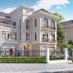 Cần bao nhiêu tiền để sở hữu căn hộ Vinhomes Dream City ?