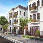 Mua biệt thự Dream City Văn Giang – Cần bao nhiêu để có thể sở hữu