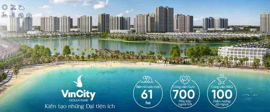 slide 2 vinhomes dream city van giang
