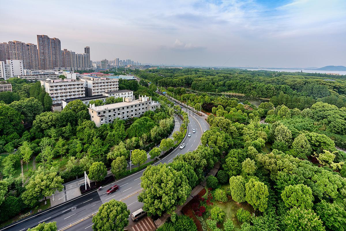 Bất động sản Văn Giang- Hưng Yên chắc chắn có tiềm năng