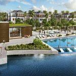 Cập nhật mới nhất điều chỉnh quy hoạch dự án Vinhomes Dream City