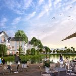 Vinhomes Dream City – gây ấn tượng với điểm đến của cuộc sống an cư