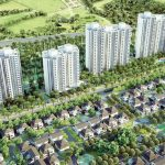 Đầu tư vào dự án Dream City Văn Giang có ưu đãi gì? Giải đáp chi tiết