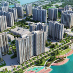 Truyền đạt kinh nghiệm mua bán căn hộ vinhomes tại dream city văn giang