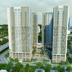 Lý do để thu hút nhà đầu tư bất động sản Văn Giang – Hưng Yên