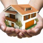 Ngân hàng hỗ trợ thế nào khi đầu tư Vinhomes Văn Giang – Dream City ?