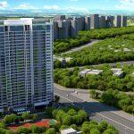 Những đặc quyền đầu tư dự án vinhomes văn giang – dream city hưng yên