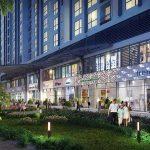 """Nhà phố Shophouse Dream City tại Văn Giang – """"Vàng"""" cho giới đầu tư"""