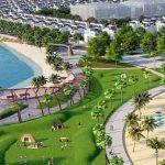 Thông tin Chủ đầu tư khu đô thị Dream City Văn Giang chi tiết