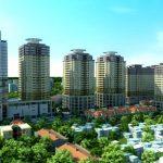Dự án Vincity Văn Giang, Hưng Yên – 3 điều quan trọng nhất cần biết
