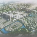 Cập nhật thông tin giá bán dự án Vinhomes Dream City Văn Giang